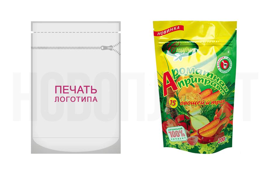 упаковочные пакеты для вакуумной упаковки